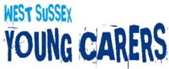 West Sussex Young Carers