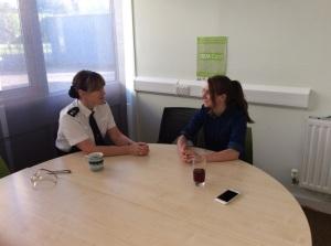 police-mentoring-scheme