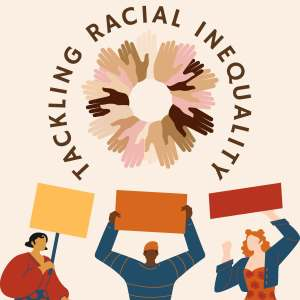 Experiences of Racism