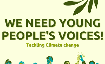Environment Campaign
