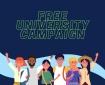 Free University